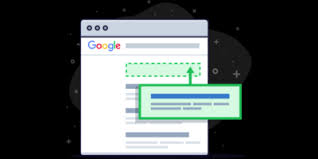 Learn how to rank better on Google